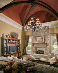 Groin Vault Ceiling Images by Timber Frame Great Rooms Lodge Rooms And Living Rooms