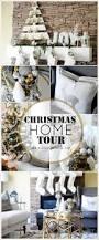Christmas Tree Meringues Sainsburys by The 785 Best Images About Christmas On Pinterest Christmas