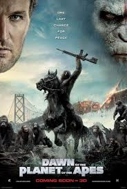 104 Best Dawn Of The Planet Of The Apes Images On Pinterest   The ... Closer Look Dawn Of The Planet Apes Series 1 Action 2014 Dawn Of The Planet Apes Behindthescenes Video Collider 104 Best Images On Pinterest The One Last Chance For Peace A Review Concept Art 3d Bluray Review High Def Digest Trailer 2 Tims Film Amazoncom Gary Oldman