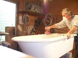 Horse Trough Bathtub Diy by Pictures Of Horse Trough Bathtub Horse Trough Bathtub Design