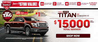 100 Used Trucks For Sale In Houston By Owner Nissan Dealer Near Tomball Fred Haas Nissan