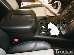 Silverado Center Console Wiring Harness | Wiring Library 1989 Chevrolet Silverado Swift 28 Lowrider 17lrmp15o2001chevrtsilvadocenterconsole 2000 Chevy S10 Custom Trucks Mini Truckin Magazine 2015 1500 Center Console Interior Photo Pickup Ricks Upholstery Box Wiring Diagrams Ppg Dream Car 1956 One Persons Definition Of A Hot 1967 C10 Lmc Truck The Yearlate Finalist Goodguys News Mysterious Unfixable Shake Affecting Too Fesler 1958 Project 58