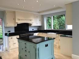 Cheap Backsplash Ideas For Kitchen by Kitchen 49 Diy Backsplash Ideas For Kitchens 5 Gorgeous Diy For
