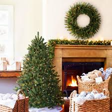 17 Best Artificial Christmas Trees 2018 Check Out New Sales For Holiday Decorations Bhgcom Shop All You Need To Know About Wedding Bridestory Blog Christmas Gift Ideas Presents John Lewis Partners 8 Best Artificial Trees The Ipdent Royal Plush Towel Collection Solids Towels Bath What Do Your Decorations Say About You Ideal Home 9 Best Tree Toppers 2018 Buy Chair Covers Slipcovers Online At Overstock Our Prelit Artificial Trees Ldon Evening Standard Gifts Mum Joss Main Santa Hat A Serious Bahhumbug Repellent Make It