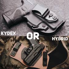 Comforttuck • Browse Images About Comforttuck At Instagram -Imgrum Vedder Lighttuck Iwb Holster 49 W Code Or 10 Off All Gear Comfortableholster Hashtag On Instagram Photos And Videos Pic Social Holsters Veddholsters Twitter Clinger Holster No Print Wonderv2 Stingray Coupon Code Crossbreed Holsters Lens Rentals Canada Coupon Gun Archives Tag Inside The Waistband Kydex