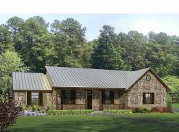 House Plans for Homes Built Into A Hill Fresh Texas Home Plans