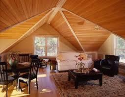 best 25 attic insulation cost ideas on pinterest insulating