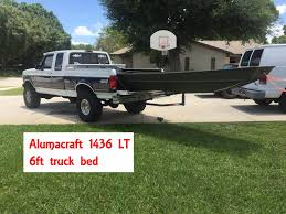 Jon Boat 2017 Guide : Alumacraft Or Tracker ? | JTgatoring Boston Duck Tour Land And Water Boat Truck Amphibian Massachusetts Concept Truck Sn Speed Boat Transporter Majorette Wiki Fandom Track With Military Stock Image Image Of Weapon 58136937 Camper How To Tow A Keuka Lake Fishing Camplite Livin Custom Vinyl Wraps In Alabama Pro Auto Jon 2017 Guide Alumacraft Or Tracker Jtgatoring Towing Choosing The Best Pickup For Job Bestride Fishing Rod Rack Back My Ideas Pinterest Car Dots Cedarhurst Nyc Sam Simon Pin By Tj Roesler On Boats Boating