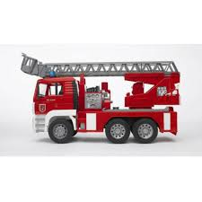 Bruder 1/16 MAN TGA Fire Engine With Water Pump At Hobby Warehouse 9 Fantastic Toy Fire Trucks For Junior Firefighters And Flaming Fun Bruder 116 Man Engine Crane Truck With Light Sound Module At Toys Slewing Laddwater Pumplightssounds Bruder Toys Water Pump Lights Youtube Mack Granite 02821 Product Demo Amazoncom Jeep Rubicon Rescue Fireman Vehicle Sprinter Toyworld Rseries Scania Mighty Ape Australia Tga So Mack Side Loading Garbage A Video Review By Mb Arocs Service 03675