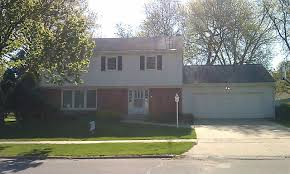 4 Bedroom Houses For Rent by Property Management And Real Estate Brokerage In Cedar Rapids Iowa