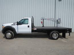 Used Trucks Mn | New Car Models 2019 2020 Used Pickup Trucks For Sale Mn Best Truck Resource Mcneilus Dodge Center Mn Minnesota Garbage Kid Flickr Of Inc Used Trucks For Sale In Freightliner Fl80 For Sale Brainerd Price Us 19500 Top Ram In Virginia Waschke Family Cdjr Cars And Less Inver Grove Heights St Paul Mankato Ford Dealership Craigslist Superb Autostrach Ford F650 Van Box 174 New Duluth Northstar