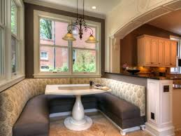 Living Room Corner Seating Ideas by Kitchen Contemporary Breakfast Nook Ideas Dining Room Corner