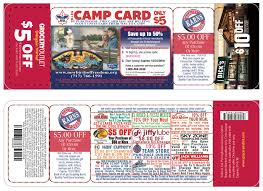 Buy Camping Equipment Iceland - Food Lion Gift Card Section Office Depot Coupons In Store Printable 2019 250 Free Shutterfly Photo Prints 1620 Print More Get A Free Tile Every Month Freeprints Tiles App Tiny Print Coupon What Are The 50 Shades Of Grey Books How To For 6 Months With Hps Instant Ink Program Simple Prints Code At Sams Club Julies Freebies Photo Oppingwithsharona Bhoo Usa Promo Codes September Findercom Wild And Kids Room Decor Wall Art Nursery 60 Off South Pacific Coupons Discount