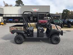 New 2018 Kawasaki Mule 4010 Trans4x4 Camo Utility Vehicles In ... Side X Kqr Cargo Box Camlocker King Size Low Profile Single Lid Crossover Tool Truck Boxes Utility Chests Accsories Uws On Sale Northern Equipment New 2018 Kawasaki Mule 4010 Trans4x4 Camo Vehicles In Sx 4x4 Xc Camo Unionville Virginia Sportz Tent Napier Outdoors Camouflage Tool Box Hydrographic Finish At Wwwliquid Amazoncom Suck Uk Toolbox Bbq Red Sports Tents Archives Page 2 Of Above Ground Tents Best Idea Ever For Tailgating Convert Your Tractor Supply Truck Tech Pac Veto Pro Bags That Work