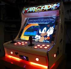 tabletop arcade uk page 2 girlshqpics com