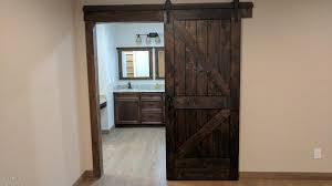 Oakcraft Cabinets Phoenix Az by 215 W Butler Drive Phoenix Az 85021