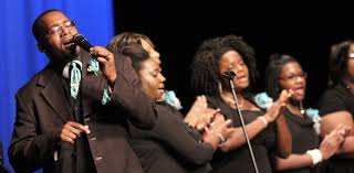 Bobby Jones To Host Gospel Event In Newport News - Daily Press Gospel Usa Magazine By Issuu Listen Free To Luther Barnes Anyway You Bless Me Lord Radio Amazoncom Cds Vinyl Urban Contemporary Traditional The Red Budd Choir Pandora Tasha Cobbs Leonard Gracefully Broken Audio Christian Music Martin King Jr Why Jesus Called A Man Fool August 27 Joy In Morning Wclk Its Your Time Christian Accompaniment Tracks Gods Grace Youtube Phillip Carter Blog Black History Month Dmv Music Heroes