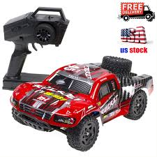 REMO 1/16 RC Truck Car 50KM/h 2.4G 4WD Waterproof .. In Toys ... Ecx 118 Ruckus 4wd Monster Truck Rtr Orangeyellow Horizon Hobby Hot Seller Jjrc Rc Q61 24g Powerful Engine Remote Control 24ghz Offroad With 480p Camera And Wifi Fpv App Amazoncom Carsbabrit F9 24 Ghz High Speed 50kmh Force 18 Epidemic Brushless Jual Mobil Wl A979 1 Banding Skala 2 4gh 2018 New Wpl C14 116 2ch 4wd Children Off Road Zd Racing 110 Big Foot Splashproof 45a Hnr Mars Pro H9801 Rc Car 80a Esc Motor Buy 16421 V2 Offroad In Stock 2ch Electric 112 4x4 6 Wheel Drive Truk Tingkat
