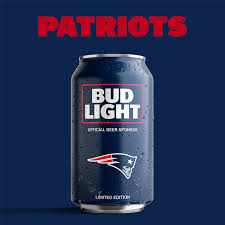 New England Patriots on Twitter