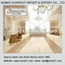 Factory Marble Flooring Design Italian Sizes Prices