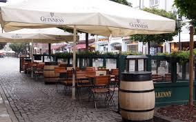 4 neue restaurants trotz corona radio rsg