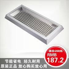 cheap new kitchen light fixtures find new kitchen light fixtures