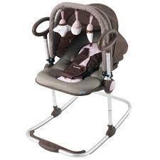 transat up et beaba béaba accessoire pour transat up and new baby digne
