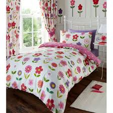 Pottery Barn Toddler Bedding by Bedding Set Mickey Mouse Toddler Bedding Set Awesome For Your