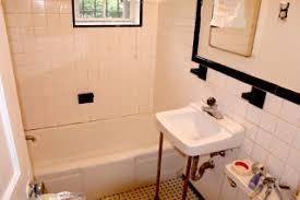 bathroom remodeling contractor maryland wash dc n va