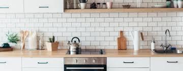 küchen küchenzeilen günstig kaufen ladenzeile