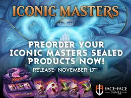 Master Of Cruelties Commander Deck by Face To Face Games