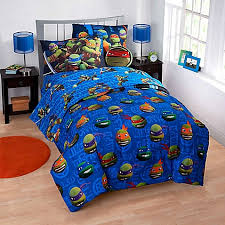 ninja turtles bed set easy as queen bedding sets with crib