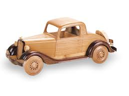 100 1934 Chevy Truck PATTERNS KITS Cars 69 The Coupe