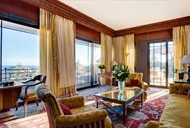 hôtel metropole monte carlo luxury hotel monaco 5 hotel