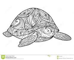 Tortue Ninja Shreder 2 Coloriage Tortues Ninja Coloriages Pour