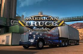 IMGN.PRO Becomes A Publisher Of American Truck Simulator P389jpg Game Trainers American Truck Simulator V12911s 14 Trainer American Truck Simulator Wingamestorecom New Screens Mod Download Gameplay Walkthrough Part 1 Im A Trucker Friday Fristo Dienoratis Pirmas Vilgsnis Pc Steam Cd Key Official Launch Trailer Has A Demo Now Gamewatcher Tioga Pass Ats Euro 2 Mods First Impressions Youtube