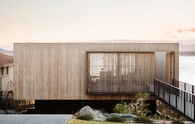 104 Beach Houses Architecture Take A Dip Into Our Best Of The Year