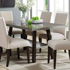 Crown Mark Olsen Dining Table