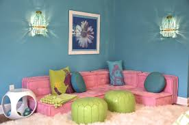 room eclectic bedroom design and ideas best ideas and