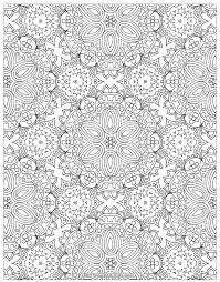 Coloringpage1 Pattern Is From ColoringPedia Coloring Books For Adults