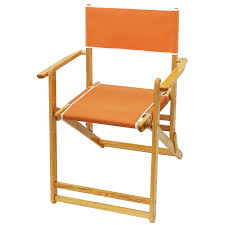 100 Marine Folding Deck Chairs Tall Outdoor Wooden Chair Plans Andable Beach Wood