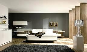 style chambre coucher style chambre a coucher annsinn info