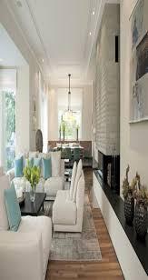 wohnzimmer aufteilung beispiele wohnkultur design wohnzimmer