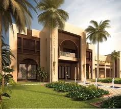 Pin By Fleur7z On Houses (Exterior) | Pinterest | Arabic Design ... Architectural Home Design By Mehdi Hashemi Category Private Books On Islamic Architecture Room Plan Fantastical And Images About Modern Pinterest Mosques 600 M Private Villa Kuwait Sarah Sadeq Archictes Gypsum Arabian Group Contemporary House Inspiration Awesome Moroccodingarea Interior Ideas 500 Sq Yd Kerala I Am Hiding My Cversion To Islam From Parents For Now Can Best Astounding Plans Idea Home Design