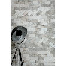 crown tiles new york soho wall and floor tiles crown tiles