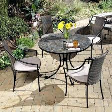 black friday patio furniture deals – bosliub