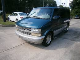 2000 Chevrolet Astro For Sale Nationwide - Autotrader Top 25 Echo Canyon Park Rv Rentals And Motorhome Outdoorsy F350 Dump Truck Trucks For Sale Control Of Acid Drainage From Coal Refuse Using Aonic Surfactants Turbo Center Best Image Kusaboshicom 1999 For In Deltona Fl 32725 Autotrader Events Drive Ipdence Page 2 Mid America Show Big Rigs Mats Custom Part 1 Youtube Kate Trujillo Newjerseyk8 Twitter 2001 Dodge Ram 3500 Gatesville Tx 76528 Empire Auto Detail Wilkesboro North Carolina Facebook