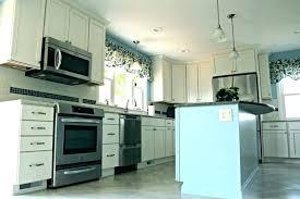 porte placard cuisine pas cher meuble cuisine porte coulissante porte placard cuisine pas cher