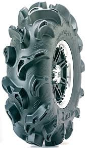 BUYER'S GUIDE: 2015 Mud Tires | Dirt Wheels Magazine Buyers Guide 2015 Mud Tires Dirt Wheels Magazine Haida Champs Hd868 Grizzly Trucks Commander Mt Ctennial Sedona Mudder Inlaw Radial Atv Utv Artworks Pinterest And Side By Sxsperformancecom Jeep Quadratec 29555r20 Pro Comp Xtreme Mt2 Tire Pc700295 Off Road Race Bfgoodrich Racing For Auto Info Amp Mud Terrain Attack A Choosing Off Road Tires Your In Depth Guide Tired Back Country Traction Lt Les Schwab