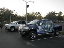 100 Keystone Truck Accessories Ram Air Hood Nissan Titan Forum